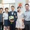台南婚攝 台南婚禮紀錄 民雄海鮮餐廳婚攝-21