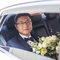 台南婚攝 台南婚禮紀錄 民雄海鮮餐廳婚攝-23