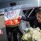 台南婚攝 台南婚禮紀錄 民雄海鮮餐廳婚攝-26