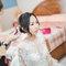 台南婚攝 台南婚禮紀錄 民雄海鮮餐廳婚攝-28