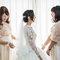 台南婚攝 台南婚禮紀錄 民雄海鮮餐廳婚攝-33