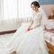 台南婚攝 台南婚禮紀錄 民雄海鮮餐廳婚攝-34