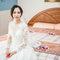 台南婚攝 台南婚禮紀錄 民雄海鮮餐廳婚攝-38