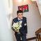 台南婚攝 台南婚禮紀錄 民雄海鮮餐廳婚攝-39