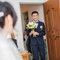 台南婚攝 台南婚禮紀錄 民雄海鮮餐廳婚攝-40