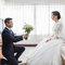 台南婚攝 台南婚禮紀錄 民雄海鮮餐廳婚攝-41