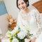 台南婚攝 台南婚禮紀錄 民雄海鮮餐廳婚攝-42
