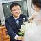 台南婚攝 台南婚禮紀錄 民雄海鮮餐廳婚攝-43