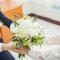 台南婚攝 台南婚禮紀錄 民雄海鮮餐廳婚攝-44