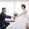 台南婚攝 台南婚禮紀錄 民雄海鮮餐廳婚攝-45