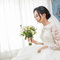 台南婚攝 台南婚禮紀錄 民雄海鮮餐廳婚攝-47