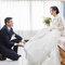 台南婚攝 台南婚禮紀錄 民雄海鮮餐廳婚攝-48