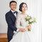 台南婚攝 台南婚禮紀錄 民雄海鮮餐廳婚攝-49