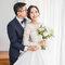 台南婚攝 台南婚禮紀錄 民雄海鮮餐廳婚攝-50