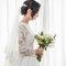 台南婚攝 台南婚禮紀錄 民雄海鮮餐廳婚攝-51