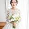 台南婚攝 台南婚禮紀錄 民雄海鮮餐廳婚攝-53