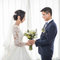 台南婚攝 台南婚禮紀錄 民雄海鮮餐廳婚攝-54