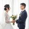 台南婚攝 台南婚禮紀錄 民雄海鮮餐廳婚攝-55