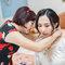 台南婚攝 台南婚禮紀錄 民雄海鮮餐廳婚攝-56