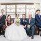 台南婚攝 台南婚禮紀錄 民雄海鮮餐廳婚攝-58