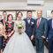 台南婚攝 台南婚禮紀錄 民雄海鮮餐廳婚攝-59