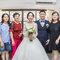 台南婚攝 台南婚禮紀錄 民雄海鮮餐廳婚攝-60
