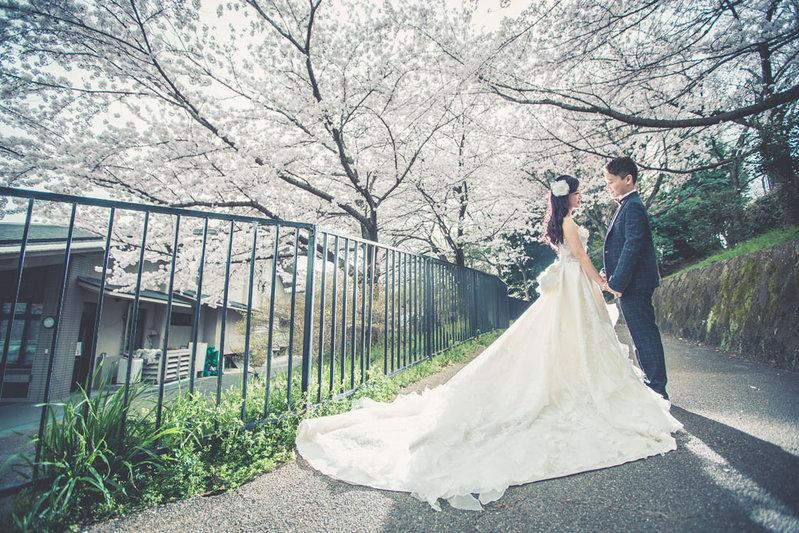 2017.3/28~4/10京都旅拍開團作品