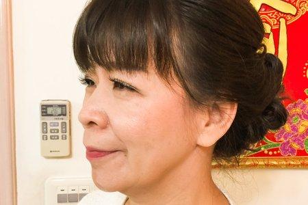 就愛子恩❤️婆婆媽媽有氣質
