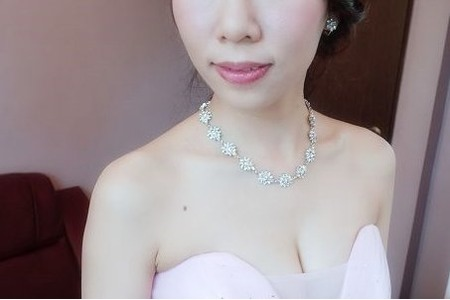 瑋莉結婚❤️❤️午宴