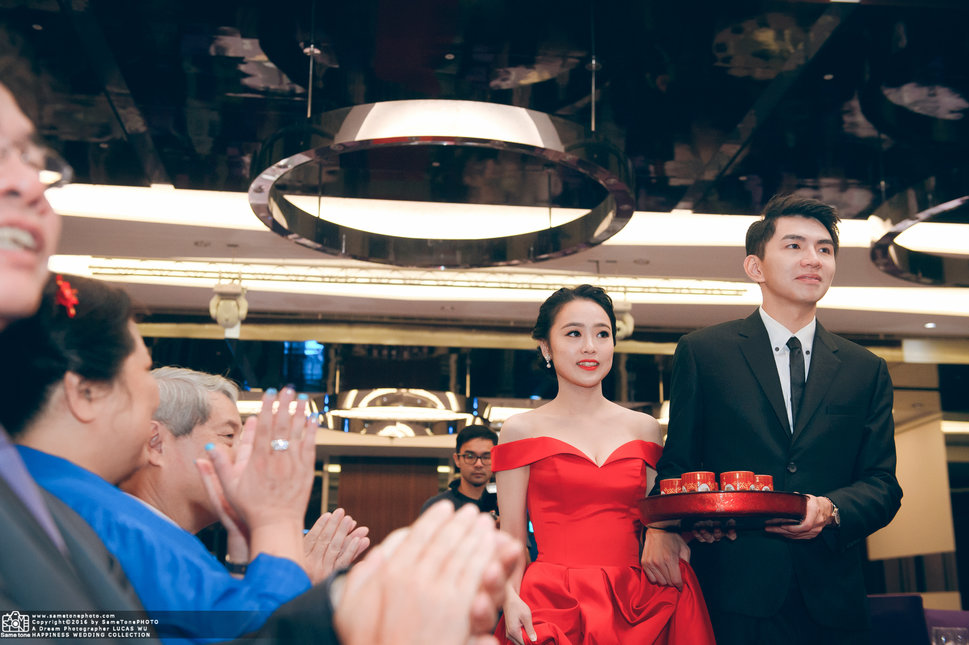 新竹芙洛麗[同調婚禮搶先看](編號:399561) - 「同調写真工作室」婚禮紀實/自助婚紗 - 結婚吧一站式婚禮服務平台