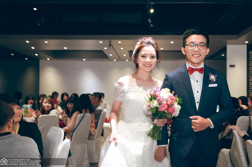 宜蘭渡小月[同調婚禮搶先看](編號:428778) - 「同調写真工作室」婚禮紀實/自助婚紗 - 結婚吧一站式婚禮服務平台