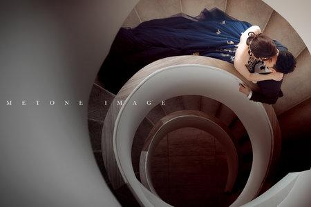 「同調写真工作室」婚禮紀實/自助婚紗