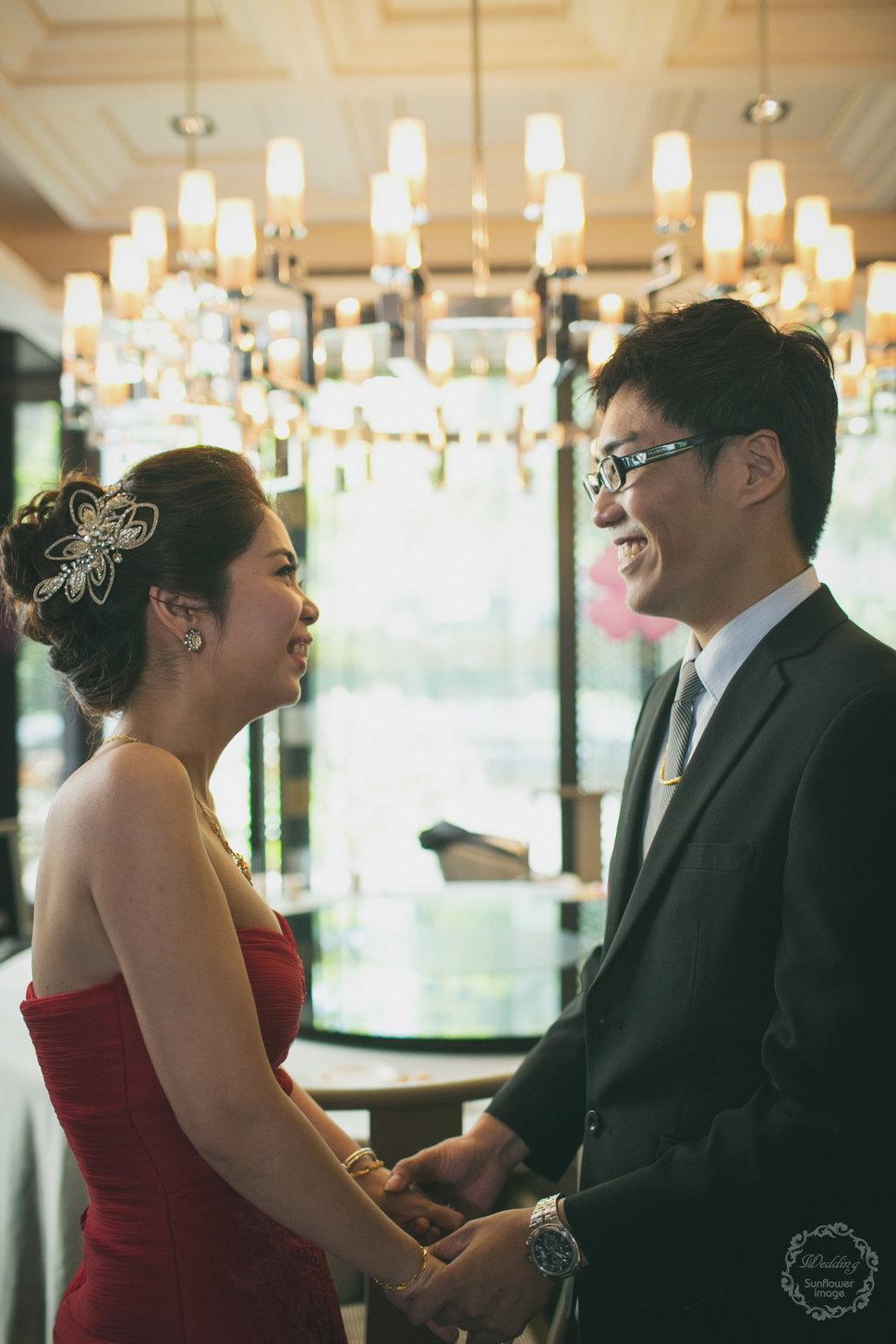 (編號:432973) - 徐大軍影像工作室 - 結婚吧一站式婚禮服務平台