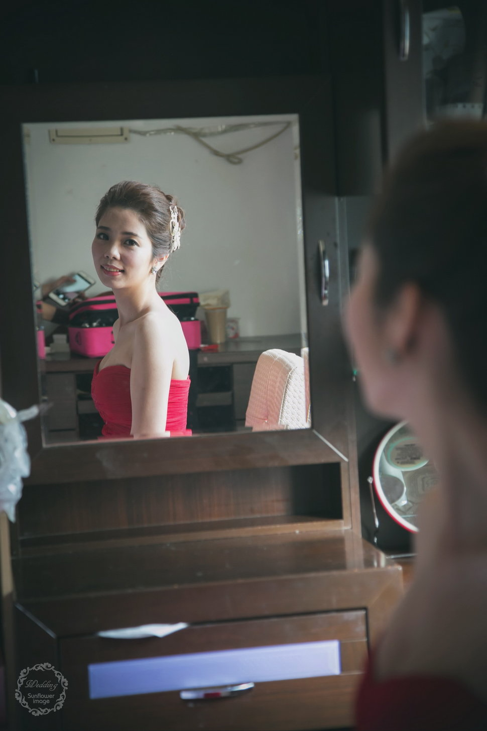 (編號:432977) - 徐大軍影像工作室 - 結婚吧一站式婚禮服務平台