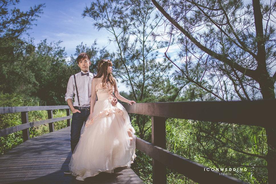 AD7X1854 - 愛情符號 ‧ 玩拍婚紗 ‧ 海外婚紗 - 結婚吧一站式婚禮服務平台