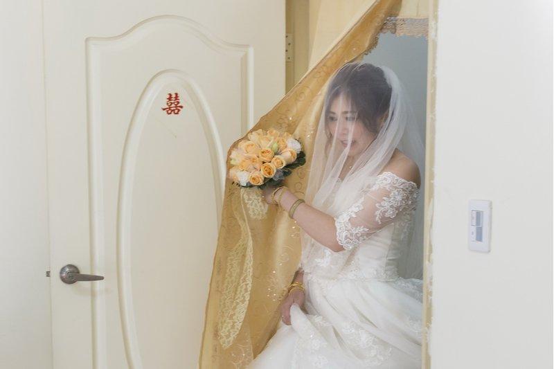 職人婚禮愛情事務所 婚禮記錄