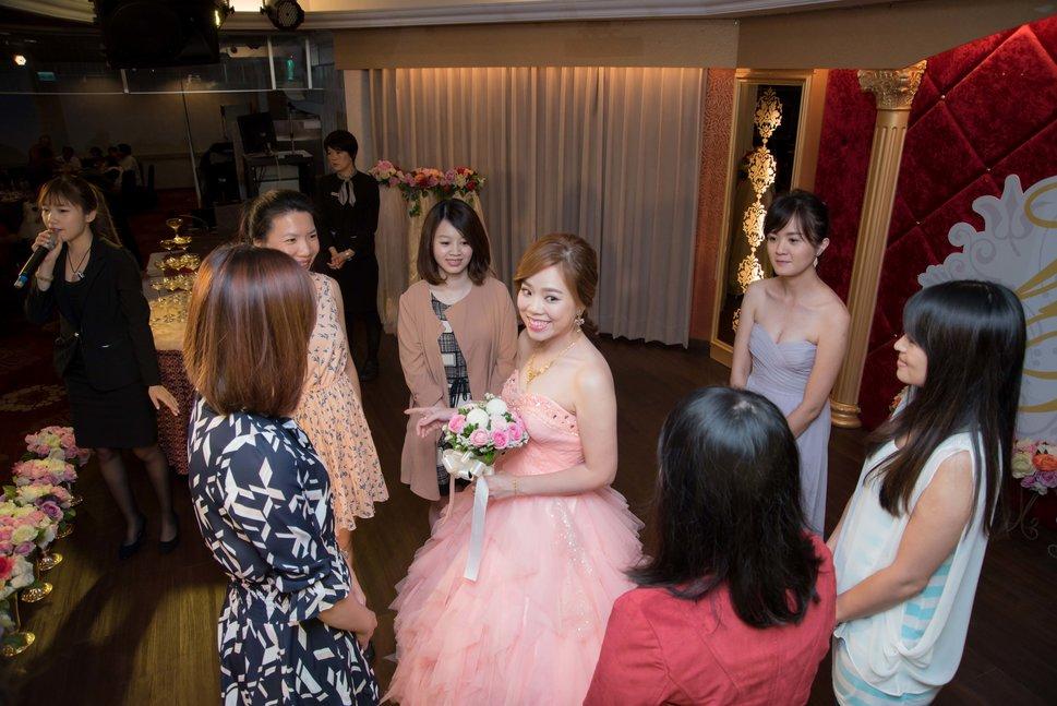 (編號:428091) - 大瑋哥Wedding攝影工作室 - 結婚吧一站式婚禮服務平台