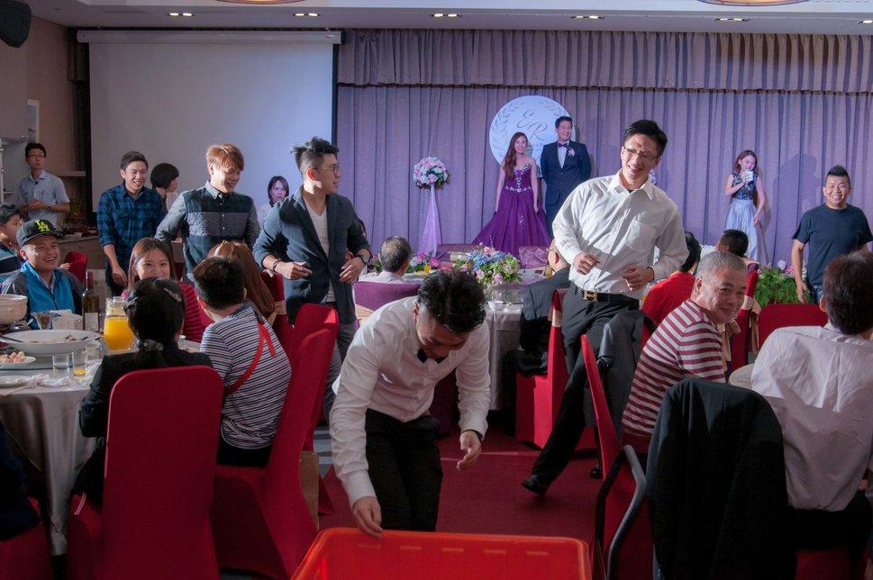 婚禮紀錄精華(持續更新)(編號:433052) - 大瑋哥Wedding攝影工作室 - 結婚吧一站式婚禮服務平台