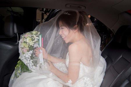 婚禮紀錄精華(持續更新)