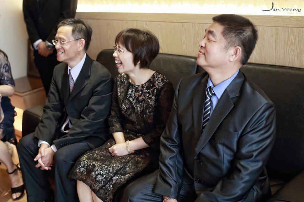 雅園新潮(編號:432484) - 任大影像 - 結婚吧一站式婚禮服務平台
