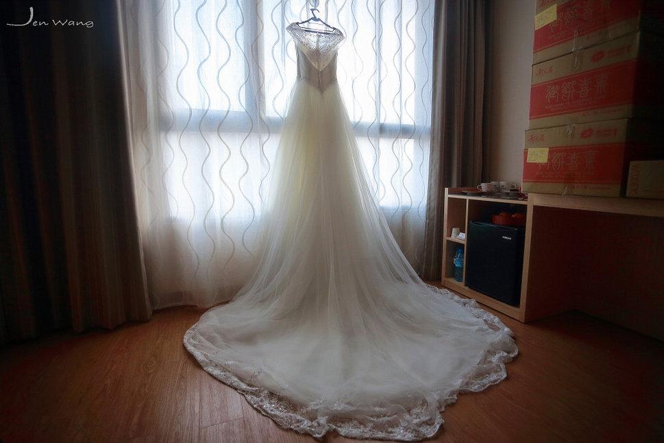 雅園新潮(編號:432485) - 任大影像 - 結婚吧一站式婚禮服務平台