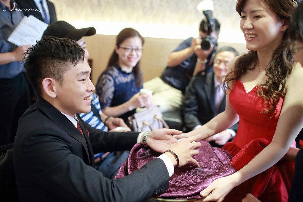 雅園新潮(編號:432486) - 任大影像 - 結婚吧一站式婚禮服務平台