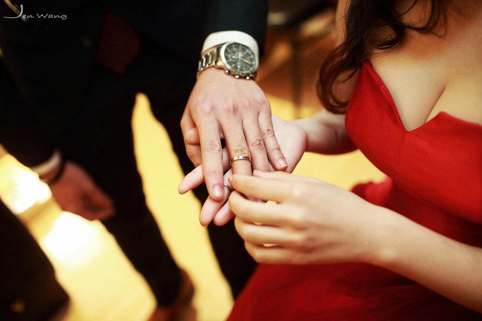 雅園新潮(編號:432498) - 任大影像 - 結婚吧一站式婚禮服務平台