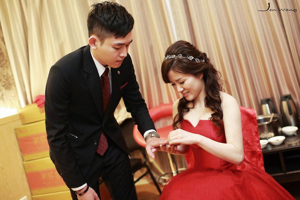 雅園新潮(編號:432502) - 任大影像 - 結婚吧一站式婚禮服務平台