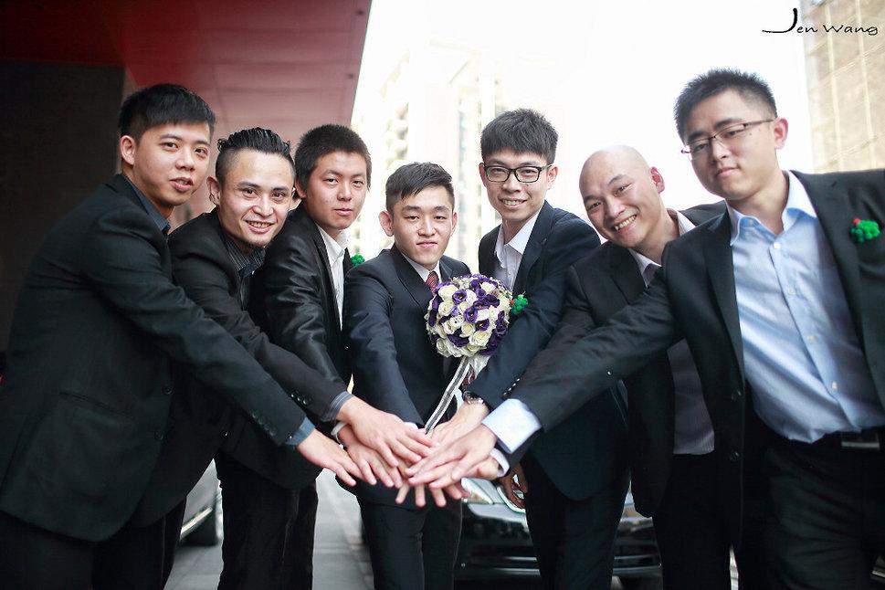 雅園新潮(編號:432516) - 任大影像 - 結婚吧一站式婚禮服務平台