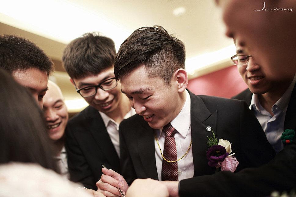 雅園新潮(編號:432521) - 任大影像 - 結婚吧一站式婚禮服務平台