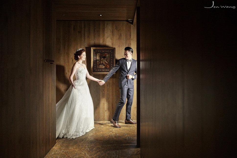 君品酒店/任大影像(編號:432641) - 任大影像 - 結婚吧一站式婚禮服務平台