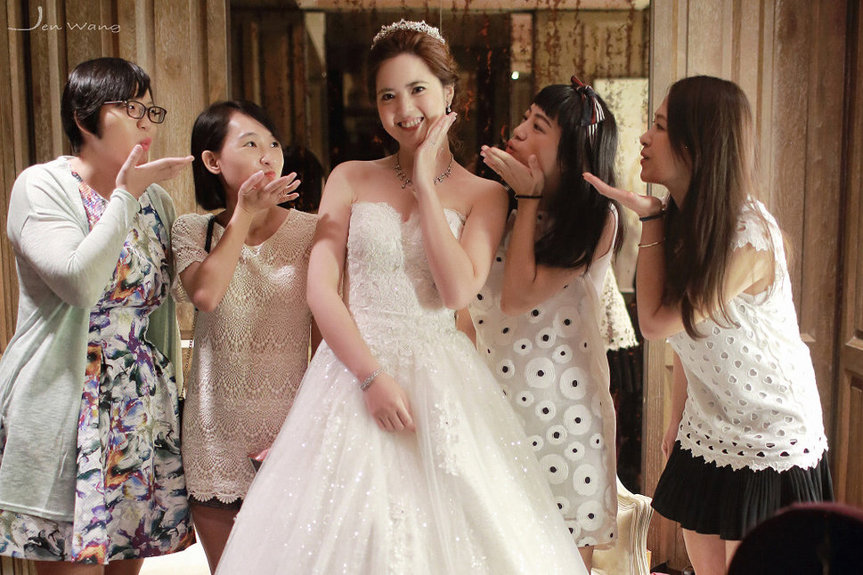君品酒店/任大影像(編號:432655) - 任大影像 - 結婚吧一站式婚禮服務平台