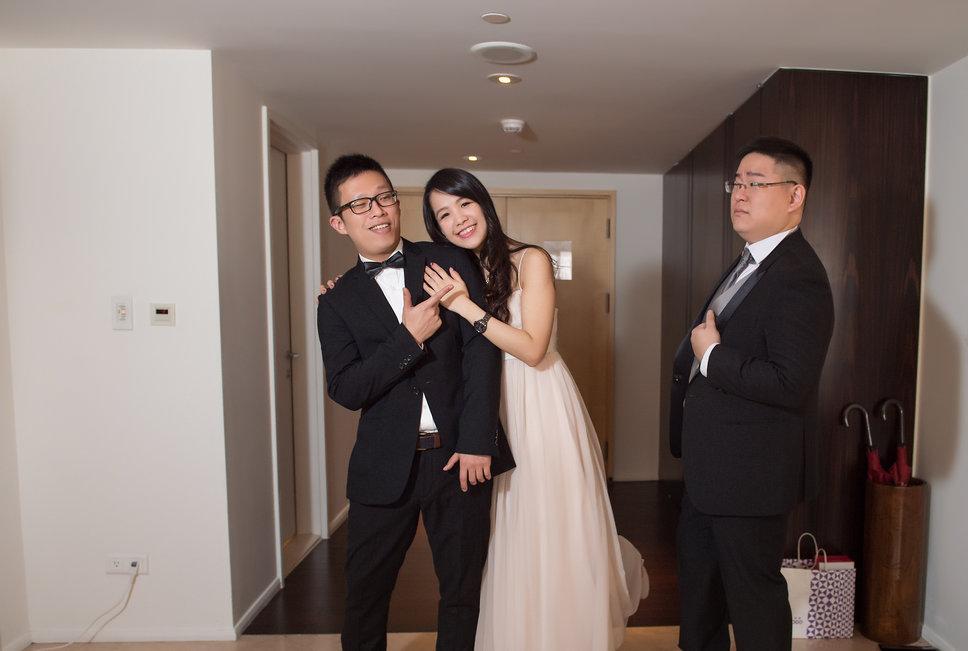 [台北婚攝] 文定婚禮紀錄 台北君悅酒店(編號:432001) - LoveStoryAllen IMAGE - 結婚吧一站式婚禮服務平台