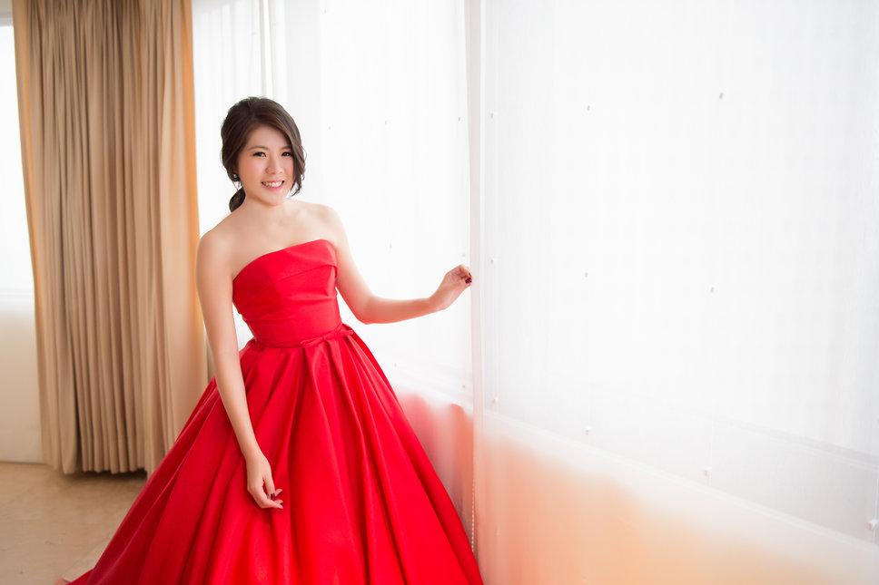 [台北婚攝] 文定婚禮紀錄 台北君悅酒店(編號:432031) - LoveStoryAllen IMAGE - 結婚吧一站式婚禮服務平台